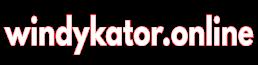 Windykator Online