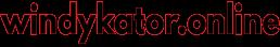 logo-windykator